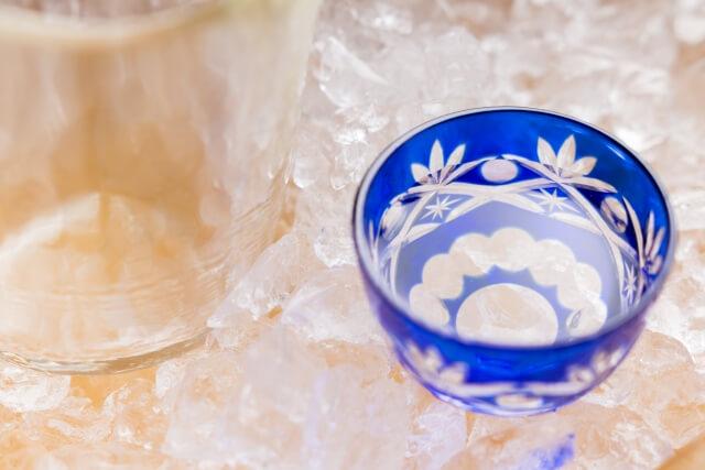 諏訪市の居酒屋【和風居酒屋 黒うどん山長】で地酒をご堪能ください